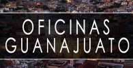 fonacot Guanajuato
