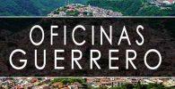 fonacot Guerrero