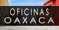 fonacot Oaxaca