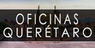 fonacot Queretaro