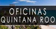 fonacot Quintana Roo