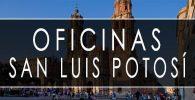 fonacot San Luis Potosí