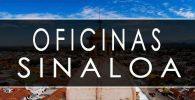 fonacot Sinaloa