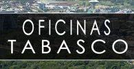 fonacot Tabasco