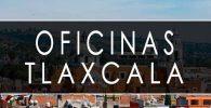 fonacot Tlaxcala