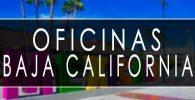 fonacot baja california