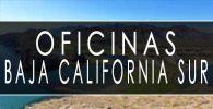 fonacot baja california sur