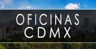 fonacot cdmx