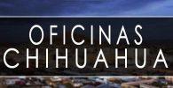 fonacot chihuahua