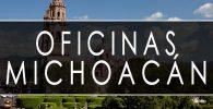 fonacot michoacan